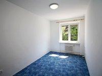 Pronájem bytu v lokalitě Bruntál, okres Bruntál - obrázek č. 4