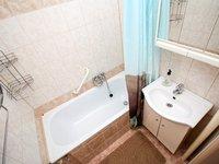 Pronájem bytu v lokalitě Bruntál, okres Bruntál - obrázek č. 6