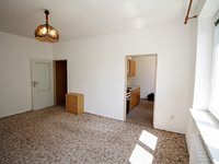 Pronájem bytu v lokalitě Bruntál, okres Bruntál - obrázek č. 5