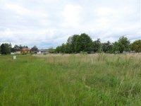 Prodej pozemku v lokalitě Dolní Újezd, okres Přerov - obrázek č. 4
