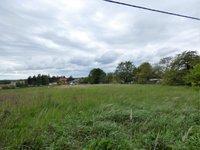 Prodej pozemku v lokalitě Dolní Újezd, okres Přerov - obrázek č. 5