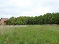 Prodej pozemku v lokalitě Dolní Újezd, okres Přerov - obrázek č. 6