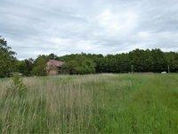 Prodej pozemku v lokalitě Dolní Újezd, okres Přerov - obrázek č. 3