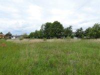 Prodej pozemku v lokalitě Dolní Újezd, okres Přerov - obrázek č. 2