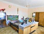Oslnovice, prodej RD 2+1, 381m² - rodinný dům - Domy Znojmo