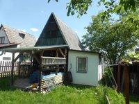 Prodej domu v lokalitě Blansko, okres Blansko - obrázek č. 3