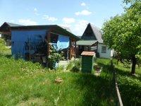 Prodej domu v lokalitě Blansko, okres Blansko - obrázek č. 5