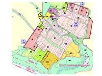 Prodej pozemku v lokalitě Biskoupky, okres Brno-venkov - obrázek č. 5