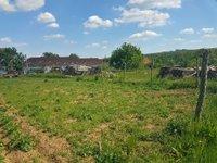 Prodej pozemku v lokalitě Biskoupky, okres Brno-venkov - obrázek č. 2