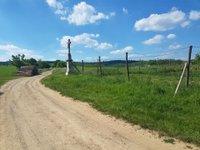 Prodej pozemku v lokalitě Biskoupky, okres Brno-venkov - obrázek č. 3
