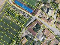 Prodej pozemku v lokalitě Biskoupky, okres Brno-venkov - obrázek č. 6