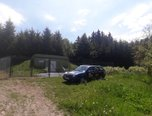 Velenov, soubor kopaných studní, lesní pozemek, 12 944 m2 - pozemek - Pozemky Blansko