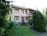 Dolní Václavov, prodej 2xRD 6+1 a 3+kk, 9472m² - rodinný dům - Domy Bruntál