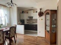 Prodej domu v lokalitě Syrovice, okres Brno-venkov - obrázek č. 6