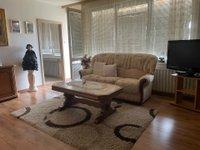 Prodej domu v lokalitě Syrovice, okres Brno-venkov - obrázek č. 7