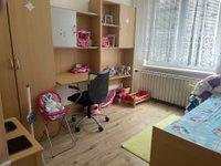 Prodej domu v lokalitě Syrovice, okres Brno-venkov - obrázek č. 8