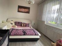 Prodej domu v lokalitě Syrovice, okres Brno-venkov - obrázek č. 5