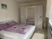 Prodej domu v lokalitě Syrovice, okres Brno-venkov - obrázek č. 2