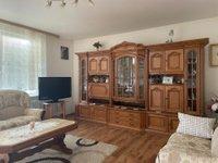 Prodej domu v lokalitě Syrovice, okres Brno-venkov - obrázek č. 4