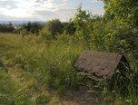 Karolín, trvalý travní porost  2 172 m2,  rekreace – pozemek - Pozemky Blansko