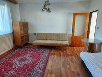Pronájem bytu v lokalitě Blatnice pod Svatým Antonínkem, okres Hodonín - obrázek č. 4