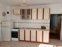 Pronájem bytu v lokalitě Blatnice pod Svatým Antonínkem, okres Hodonín - obrázek č. 2