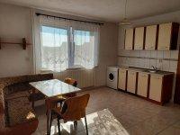 Pronájem bytu v lokalitě Blatnice pod Svatým Antonínkem, okres Hodonín - obrázek č. 6