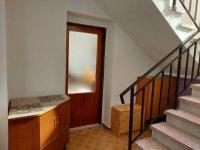 Pronájem bytu v lokalitě Blatnice pod Svatým Antonínkem, okres Hodonín - obrázek č. 8