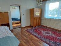 Pronájem bytu v lokalitě Blatnice pod Svatým Antonínkem, okres Hodonín - obrázek č. 5