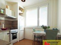 Prodej bytu v lokalitě Olomouc, okres Olomouc - obrázek č. 8