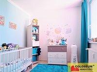 Prodej bytu v lokalitě Olomouc, okres Olomouc - obrázek č. 2