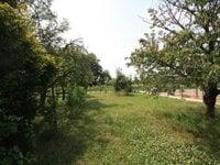 Prodej pozemku v lokalitě Újezd u Brna, okres Brno-venkov - obrázek č. 6
