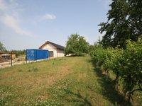 Prodej pozemku v lokalitě Újezd u Brna, okres Brno-venkov - obrázek č. 5