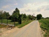 Prodej pozemku v lokalitě Újezd u Brna, okres Brno-venkov - obrázek č. 3