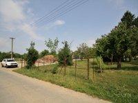 Prodej pozemku v lokalitě Újezd u Brna, okres Brno-venkov - obrázek č. 4