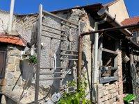 Prodej domu v lokalitě Slavkov u Brna, okres Vyškov - obrázek č. 7