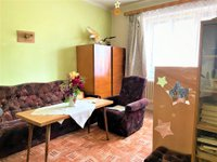 Prodej domu v lokalitě Slavkov u Brna, okres Vyškov - obrázek č. 4