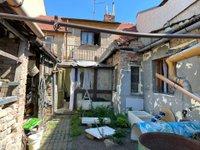 Prodej domu v lokalitě Slavkov u Brna, okres Vyškov - obrázek č. 6