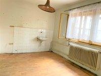 Prodej domu v lokalitě Slavkov u Brna, okres Vyškov - obrázek č. 2