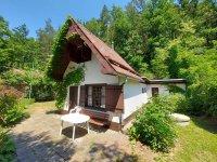 Prodej domu v lokalitě Rozdrojovice, okres Brno-venkov - obrázek č. 8