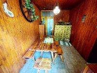 Prodej domu v lokalitě Rozdrojovice, okres Brno-venkov - obrázek č. 6