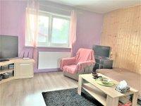 Prodej domu v lokalitě Rataje, okres Kroměříž - obrázek č. 5