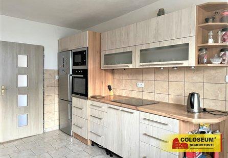 Prodej domu v lokalitě Rataje, okres Kroměříž - obrázek č. 1