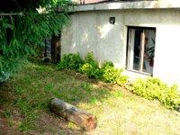 Prodej domu v lokalitě Vranovice-Kelčice, okres Prostějov - obrázek č. 3
