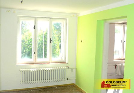 Prodej domu v lokalitě Vranovice-Kelčice, okres Prostějov - obrázek č. 1
