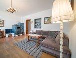 Horní Dubňany, prodej RD 5+2, rekonstrukce 1523m² - rodinný dům - Domy Znojmo