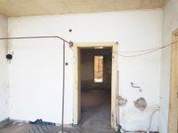 Prodej domu v lokalitě Milešovice, okres Vyškov - obrázek č. 4