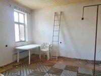 Prodej domu v lokalitě Milešovice, okres Vyškov - obrázek č. 3