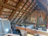 Prodej domu v lokalitě Milešovice, okres Vyškov - obrázek č. 7