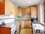 Karviná, prodej dr.  bytu 3+1, lodžie, rekonstrukce, 66m² - byt - Byty Karviná